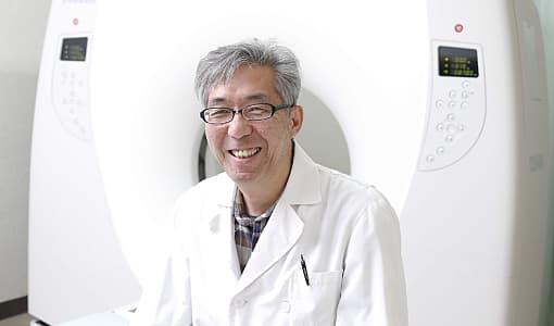 内科   須磨浦病院